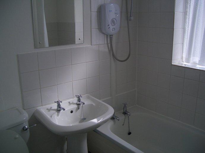 61262_515230_Bathroom
