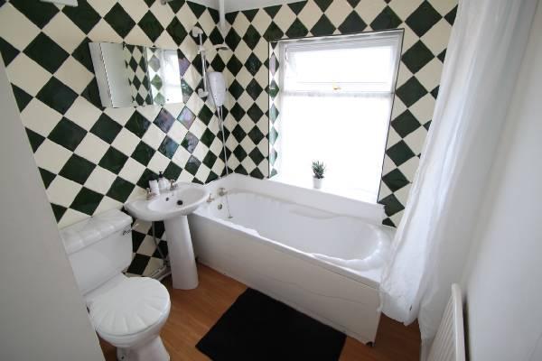 82021_347898_Bathroom