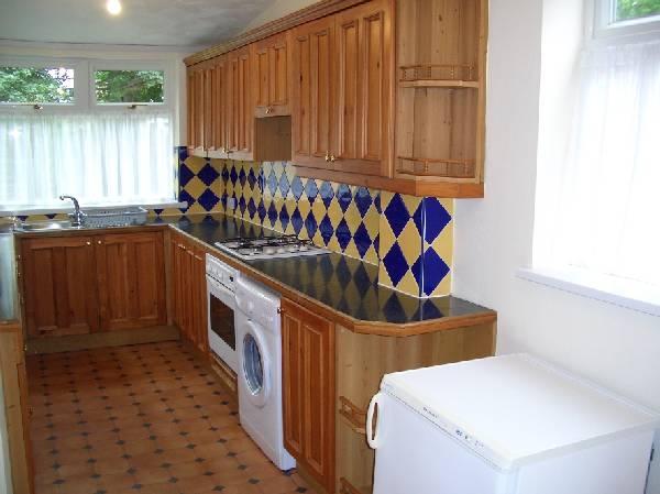 82021_347911_Kitchen
